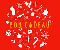 vignette de l'article Bon Cadeau : Pour les fans de VTT