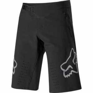plus de Shorts