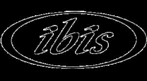 plus de Ibis Cycles