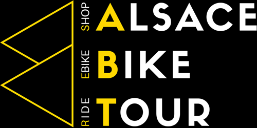 logo alsace bike tour